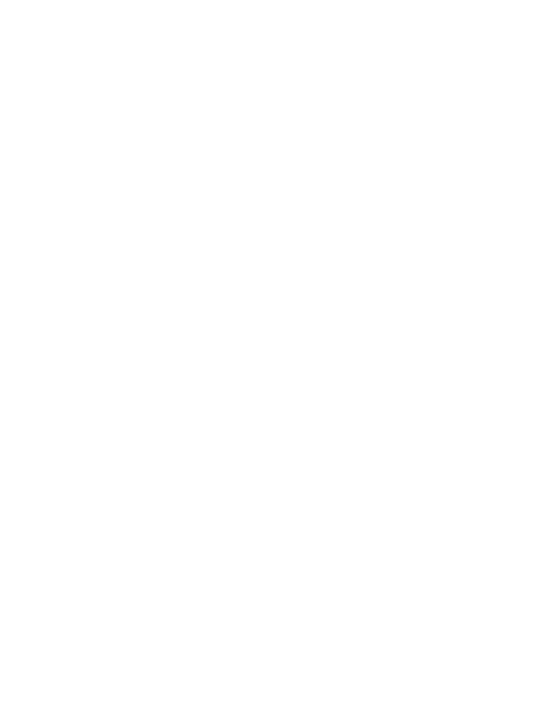 Escudo Universidad de Antioquia